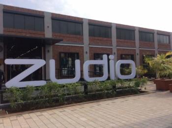 Zudio – Lakshmi Mills, Coimbatore