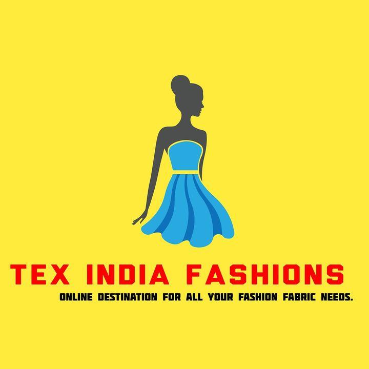 TEX INDIA Fashions – RAJA STREET, Coimbatore